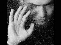 Κραουνάκης Σταμάτης - Ποσο σ'άγαπω - YouTube Greek Music, Shining Star, My Music, In This Moment, Fantasy, Songs, Geo, Youtube, Fantasy Movies