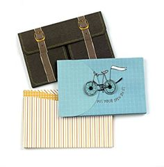 K&CompanySmash Scrapbook Gusseted Pockets, Classic Review
