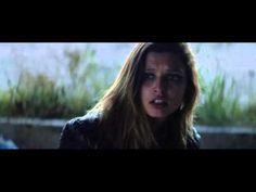 Carnage feat. Tomas Barfod & Nina Kinert - November Skies (Official Video) - YouTube