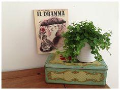 """""""Bacio di dama"""" room - Bed and Breakfast Il Bonèt (Turin-Italy)"""