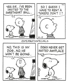 First Appearance: April 1996 Peanuts Cartoon, Peanuts Snoopy, Peanuts Comics, Peanut Pictures, Snoopy Valentine, Black And White Comics, Snoopy Love, Dog Books, Charlie Brown And Snoopy