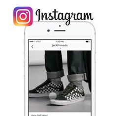 Best Selling Apps - Instagram Selling Apps, Selling Online, Sell Your Stuff, Things To Sell, Selling Furniture, Drip Coffee Maker, Extra Money, How To Take Photos, Improve Yourself