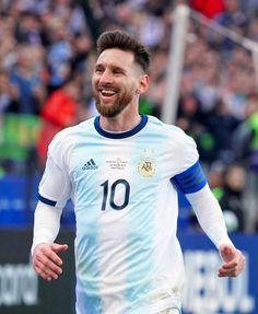 Fc Barcelona, Lionel Messi Barcelona, Barcelona Soccer, Lional Messi, Messi Fans, Messi Pictures, Cr7 Junior, Messi Argentina, Ronaldo Real Madrid