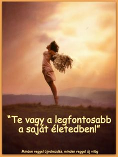 saját élet... Word 2, Einstein, Life Quotes, Movie Posters, Filofax, Decoupage, Quotes About Life, Quote Life, Living Quotes