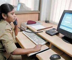 DDA Starts Online Complaint System Click Here;http://www.futureplansnews.com/dda-starts-online-complaint-system/