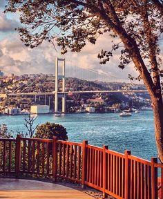 Istanbul, Turkey – kimsinsen – – Istanbul, Turkey … – 2020 World Travel Populler Travel Country Travel Pictures, Travel Photos, Turkey Resorts, Places To Travel, Places To See, Wonderful Places, Beautiful Places, Travel Around The World, Around The Worlds