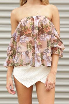Sweet and Southern Style - Lotus Boutique