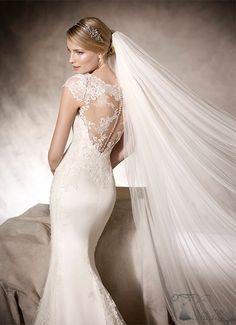 La Sposa Haman,La Sposa Wedding Dresses 2017, La sposa Wedding gowns 2017, La…