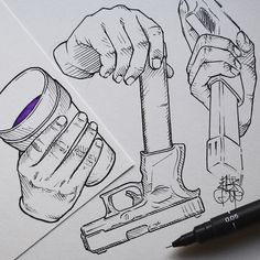 Stream Trap Beat - The Pure Plug - Á VENDA - by RastaNoBeaT from desktop or your mobile device Half Sleeve Tattoos Drawings, Forearm Sleeve Tattoos, Best Sleeve Tattoos, Tattoo Sleeve Designs, Tattoo Designs Men, Forearm Tattoo Quotes, Tattoo Design Drawings, Cool Art Drawings, Tattoo Sketches