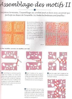 assemblage des motifs3