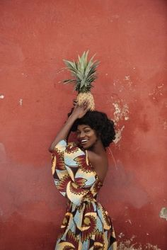 black women models names African Beauty, African Fashion, Black Girl Magic, Black Girls, Moda Afro, Poses References, Beautiful Black Women, Dark Skin, Pretty People