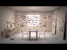"""androp「Colorful」(from 2nd album """"note"""" ) - YouTube"""