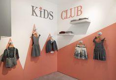 StoreStyle - סטור סטייל | KIDS CLUB