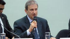 Lava Jato: Ministério recupera R$ 5 milhões da conta de laranja de Youssef