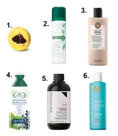 Chioma splendente: gli shampoo per capelli da provare | Vita su Marte Aloe Vera, Skincare, Collage, Personal Care, Bottle, Shopping, Beauty, Mars, Collages