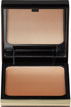 ebf839d3f03a Kevyn Aucoin The Celestial Bronzing Veil - Tropical Days