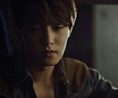 Lee Jong Hyun Cnblue, Jonghyun, Handsome, Boys, Baby Boys, Senior Boys, Sons, Guys, Baby Boy