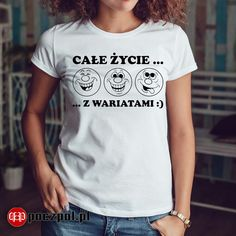 T Shirts For Women, Humor, Funny, Tops, Fashion, Projects, Moda, Fashion Styles, Humour