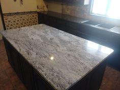 Kitchen Island Blue Nile Granite Bing Images Kitchen