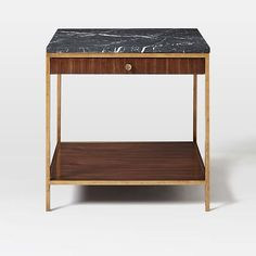 possible end table #BHfamroom