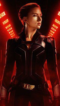 Scarlett Johansson Black Widow 2021 4K Ultra HD Mobile Wallpaper. Avengers Pictures, Marvel Photo, Portrait Photography Poses, Movie Wallpapers, Marvel Movies, Black Widow, Scarlett Johansson, Marvel Avengers, Celebs