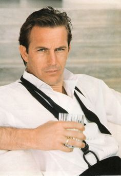 Kevin Costner #kevincostner #actor | Actor - Kevin Costner | Pinterest | Kevin Costner, Actors and Html