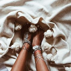 Friday feels ✨🐚 get ready for flash sale round 3 🇲🇦 more details soon. Indian Aesthetic, Boho Aesthetic, The Star Touched Queen, Hippie Boho, Bohemian Style, Beautiful Streets, Indian Photography, Indian Designer Outfits, Native American Fashion