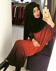 Image result for instagram/hijab_is_my_diamond_official