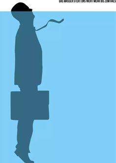 ★【获奖作品】2015德国Mut zur Wut国际海报设计竞赛获奖作品欣赏 、这才叫创意嘛!-设计赛-微头条(wtoutiao.com)