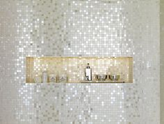 Sols en céramique | Sols rigides | Stonevision | Marazzi Group. Check it out on Architonic