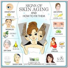 """Obtain terrific pointers on """"skin cream anti aging"""". They are on call for you on our web site. Skin Care Regimen, Skin Care Tips, Anti Aging Skin Care, Natural Skin Care, Natural Makeup, Sagging Skin, Skin Care Remedies, Skin Cream, Good Skin"""