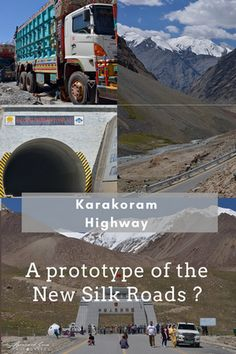 A Guide to Chapursan Valley in Northern Pakistan – Answer to Alex Reynolds (Lost With Purpose) – Stop-Cyberstalkers, child-abusers and hate-speech Karakoram Highway, Highway Map, Hunza Valley, Village Photos, Gilgit Baltistan, Silk Road, Pakistan, Roads, Purpose