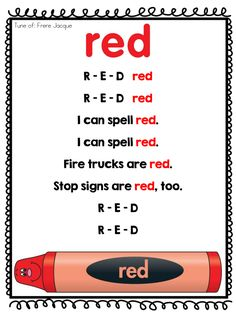 e670020afb9c610471134f5cc5c3acff  color songs preschool classroom - Colours Song For Kindergarten