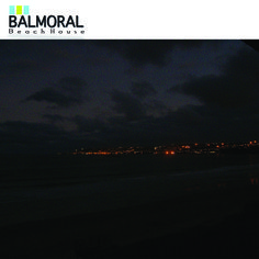 Just look at this, in the night you have a breathtaking view of Mossel Bay with all the lights, come and have visit us you will love this view in the nights. Call us now: 083 448 1118 E-Mail: andre.saaiman@sachin.co.za #accommodation #night #hartenbos