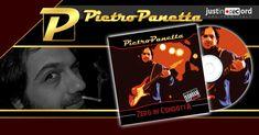 In linea il mio sito ufficiale #PietroPanetta #ZeroinCondotta #JustinRecord #PopRock #PopRockMusic Pop Rock, Baseball Cards, Website