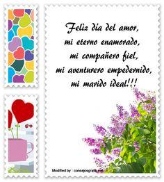 frases bonitas para el dia del amor y la amistad,buscar frases para el dia del amor y la amistad: http://www.consejosgratis.net/mensajes-del-dia-de-amor/