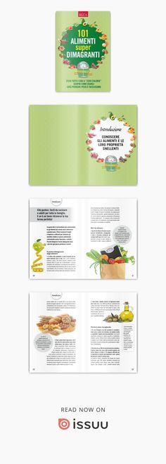 ricetta di crauti dieta ecologia del corpo