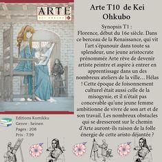 Arte T10 de Kei Ohkubo Renaissance, Portraits, Cover, Books, Art, The Cardinals, Learning, Drawing Drawing, Livres