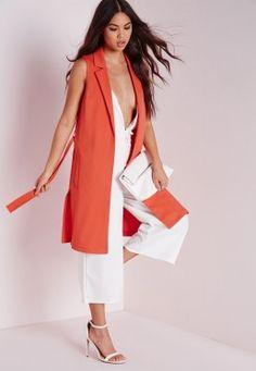 3451b7e3a16ec Cheap Clothes Online - Women s Sale Clothing
