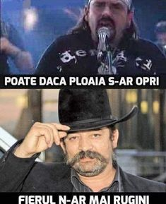 Daca ploaia s-ar opri! Super Funny, Really Funny, Funny Texts, Funny Jokes, Funny Images, Funny Pictures, Funny Comics, Funny People, Funny Moments