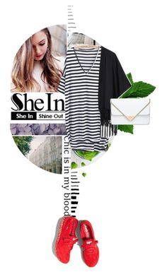"""#SheIn 1030"" by conii-p ❤ liked on Polyvore"