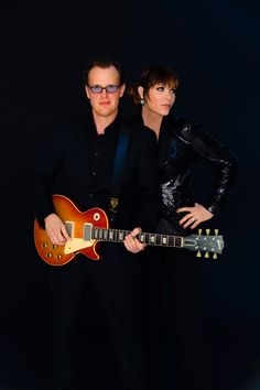 I just downloaded a FREE SONG from Beth Hart and Joe Bonamassa! Click this link to get your free MP3 download now