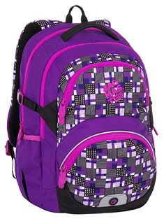 edee191fe1 68 najlepších obrázkov na tému Školské tašky pre dievčatá za rok ...