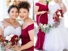 Cindy & Brendt   Wedding   Hoogeind Manor House, Croydon Olive Estate   Somerset West Bridesmaids, Bridesmaid Dresses, Wedding Dresses, Somerset West, Glorious Days, Croydon, Got Married, Wedding Day, Gowns