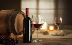 5 of the Best Wineries in NC to Visit Soon | The Esmeralda Inn & Restaurant | Chimney Rock, NC
