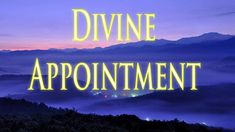 Prayers Answered: Proof Divine Appointment is Real Power Of Prayer, Appointments, True Stories, Writer, Prayers, Neon Signs, Videos, Writers, Prayer