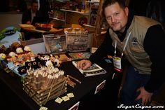 Education Outdoors, Board Games And More, (@campgames) - http://www.sugarcayne.com/2015/03/education-outdoors-board-games-and-more-campgames/
