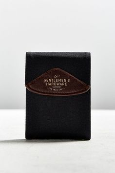 Shop now for small gifts this year at Urban Outfitters. From notebooks to novelty socks, we've got stocking stuffers and white elephant gifts for everyone on your list. Hangnail, Broken Nails, Manicure Set, Novelty Socks, Men's Grooming, Nail File, Small Gifts, Stocking Stuffers, Gifts For Him