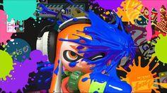 Splatoon Returns With Splatoon 2 For Nintendo Switch | AOTF