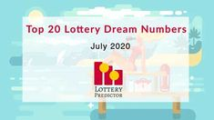 Lottery Predictor Lost Keys, Lottery Numbers, Number Words, Winning The Lottery, Prayers, Prayer, Beans